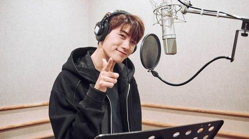 トボンスン OST ヒョンシク 歌詞 意味 ハングル 内容