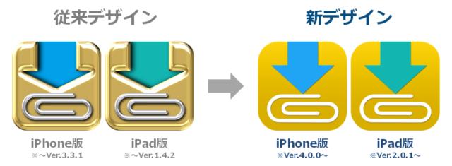 パンドラtv ダウンロード サイト 2021 最新 iphone android